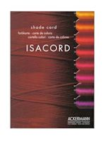 9005 Salt /& Pepper Isacord Embroidery Thread Variegated